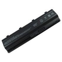 Bateriapila Hp Compaq Presariocq42593553-001 6 Celdas
