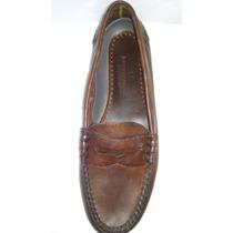 Zapatos Johnston & Murphy