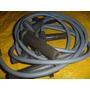 Cables De Bujia Malibu 1978-1982 Motor V6 200 8mm Gris Recto