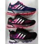 Zapatillas Adidas Marathon Tr 15 Para Dama