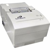 Impressora Bematech Mp-20 - Matricial De Cupom Não Fiscal