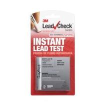 Plomo Leadcheck Lc-2sdc Desechables Para No Tinción Hisopos