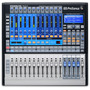 Presonus Studiolive 16.0.2 Consola Digital 16 Canales Prof.
