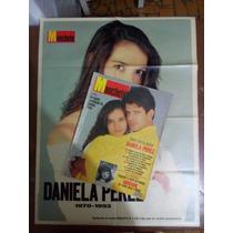 Revista Daniela Perez