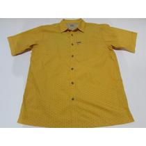 Camisa Columbia Omni-dry L