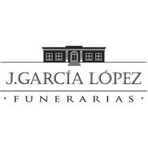 Servicios Funerarios J. Garcia Lopez Oferta