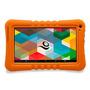 Tablet 7 C/funda Quad Core 1gb Ram 8gb Android 5.1 | Cuotas