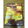 El Violinista En El Tejado Dvd