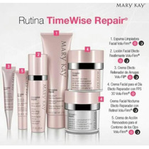 Set Timewise Repair Mary Kay