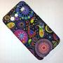 Capa Case Tpu Silicone Galaxy S2 Lite I9070 Pelicula Gratis