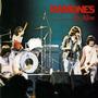 Ramones - Its Alive - Cd Nuevo