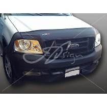 Protector Antifaz Para Ford Lobo 2000-2003