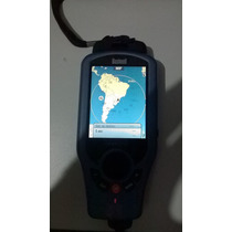 Gps Profissional Bushnell