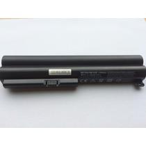 Bateria Lg C400 A410 Itautec W7430 W7435 Squ-902 Squ-914