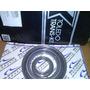 Aw55-50sn Master Kit Chevrolet Captiva Epica + Banda + Filtr