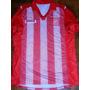 Camiseta San Martin Tucuman Joma Coleccion