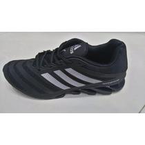Zapatillas Tenis Adidas Hombre Ultima Colección