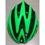 Capacete Ciclismo Modelo Mtb - High One Bike 2016