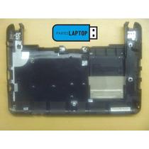Carcasa Sony Vaio Pcg-21311 Vpc-m120al
