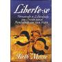 Livro Liberte-se - Beth Moore