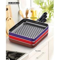 Avon Cucina Donna Bifera - Varios Colores