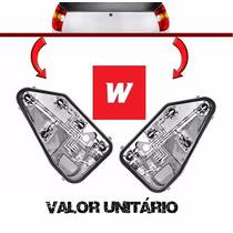 Circuito De Lanterna Traseira Fiat Palio 1996 97 98 99 2000