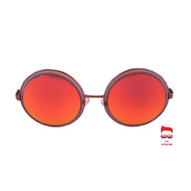 Lentes De Sol Paps Bubble Elite