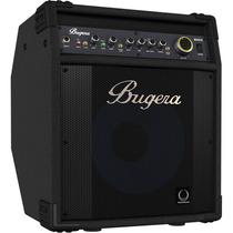 Combo Bugera P/bajo Bxd12a Meses S/interes