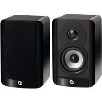 Boston Acoustics A 23 Compacto De Dos Vías De 3,5 Pulgadas W