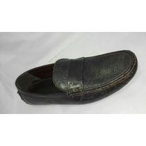 Zapatos Gucci. Lv. D&g 45