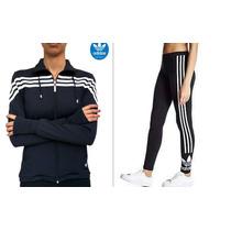 Conjunto Adidas Originals Mujer Excelente Calidad Y Precio.