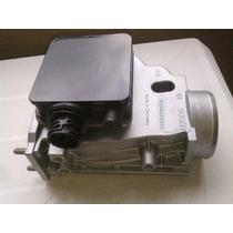 Medidor De Fluxo De Ar Bmw Serie 3 318ti Compact