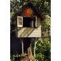 Guía Digital Aprende A Construir Casa De Árbol Cocinitas