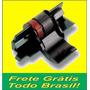 Cx 12 Un Rolete De Tinta Ir40t P/ Calculadora Casio Fr 110s
