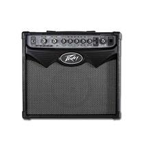 Amplificador Peavey Vypyr15 15w De Guitarra Eq 3 Bandas 4ch
