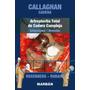 Callaghan - Cadera 3 Tomos.