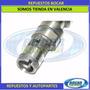 Arbol De Levas 12711-71c00 Swift Motor 1.6 91-97