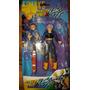 Muñeco Dragon Ball Z - Trunks - Oferta - 000040