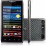 Motorola Razr Xt910 Maxx Nacional Lacrado Android 16gb 8mp