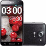 Lg Optimus G Pro E989 Android 4.1 13mp 4g+nf+cartão 16gb