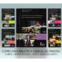 Combo Pack Educación 5 Libros + Revista De Regalo (ai)