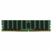Memoria Servidor Hp Dell 64gb (1x64gb) Ktd-pe424lq/64g 2400