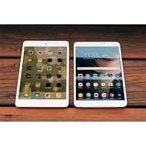 Apple Ipad Mini 4 Mk6l2ll Wi-fi Color Dorado 16 Gb