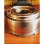 Tambor Directa Caja Automática A500 Dodge
