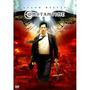 Constantine - Keanu Reeves - Dvd Original - Novo - Lacrado<br><strong class='ch-price reputation-tooltip-price'>R$ 14<sup>90</sup></strong>
