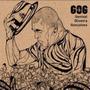 Cd Gog Novo 2015/2016 Genival Oliveira Gonçalves Rap Hip Hop