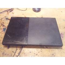 Sony Play 2 Soph-90001 Para Reparar O Repuestos Chipeada