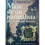 Libros C. Darwinn