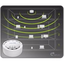 Engenius Eap 350 N300 Repetidor Wi-fi De Alta Potência