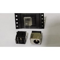 Pin De Carga (power Jack) Nuevo. Sl6120, Mns50, Mn50